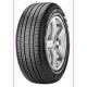 Шины Pirelli 265/45/20 Scorpion Verde 104Y MO