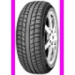 Шины Michelin 215/55/17 Primacy Alpin PA3 XL 98V