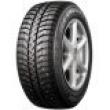 Шины Bridgestone 225/65/17 ICE CRUISER 5000 102T