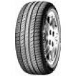 Шины Michelin 245/40/18 Primacy HP 93Y