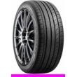 Шины Toyo 215/65/15 Proxes C1S 96V