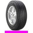 Шины Bridgestone 225/75/16 Blizzak DM-V1 104R