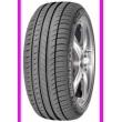 Шины Michelin 205/50/17 Pilot Exalto PE2 89W
