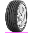Шины GoodYear 255/45/18 Eagle F1 Asymmetric 2 103Y