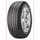 Шины Pirelli 255/50/19 Scorpion Verde 103W MO