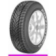 Шины DUNLOP 205/50/17 SP Winter Sport M3 MS 89H