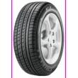 Шины Pirelli 225/55/16 P7 95W