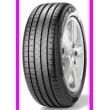 Шины Pirelli 215/55/17 Cinturato P7 94W
