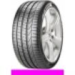 Шины Pirelli 275/35/20 P ZERO XL (MO)