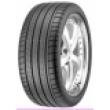 Шины DUNLOP 235/40/18 SP Sport Maxx GT MO MFS 91Y
