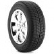 Шины Bridgestone 225/60/17 BLIZZAK WS-60 99R
