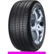 Шины Pirelli 215/45/18 PZero Rosso Asimmetrico 93W