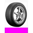 Шины Pirelli 235/50/18 PZero Nero All Season 97W