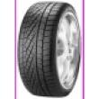 Шины Pirelli 215/45/17 Winter 240 SottoZero II XL 103V