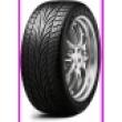 Шины DUNLOP 235/40/18 SP Sport 9000 91W