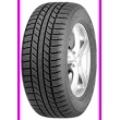 Шины GoodYear 265/65/17 Wrangler HP All Weather 112H