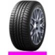 Шины DUNLOP 245/45/17 SP Sport Maxx TT 95W