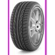 Шины DUNLOP 205/50/16 SP Sport Maxx 87Y
