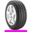 Шины Bridgestone 205/60/16 Potenza G019 91H