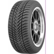 Шины GoodYear 255/65/17 Ultra Grip 110T