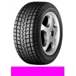 Шины DUNLOP 215/55/16 SP Winter Sport 400 93H