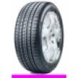 Шины Pirelli 275/45/18 PZero Rosso (MO) 103Y