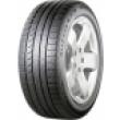 Шины Bridgestone 225/50/17 Blizzak LM-35 98V