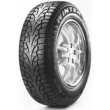 Шины Pirelli 185/65/15 Winter Carving Edge 88T