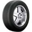 Шины Bridgestone 265/45/21 Dueler H/L 400 104V