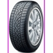 Шины DUNLOP 265/35/20 SP Winter Sport 3D XL 99V