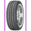 Шины Michelin 245/40/18 Pilot Sport PS3 XL 97Y