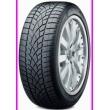 Шины DUNLOP 245/40/17 SP Winter Sport 3D XL 95V