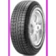 Шины Pirelli 255/60/17 Scorpion STR VO 106H