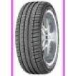 Шины Michelin 245/40/18 Pilot Sport PS3 97Y