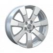 Литые диски Replay MI21 R18 7.0J ET:38 PCD5x114.3 S