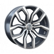 Литые диски Replay B110 R19 9.0J ET:40 PCD5x120 GMF