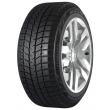 Шины Bridgestone 205/55/16 BLIZZAK WS-70 91T