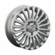 Литые диски Replay FD26 R16 6.5J ET:50 PCD5x108 S