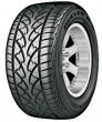 Шины Bridgestone 285/60/18 Dueler H/P 680 116H