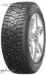 Шины DUNLOP 215/55/16 Ice Touch 97T XL шип