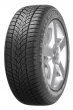 Шины DUNLOP 195/65/15 SP Winter Sport 4D 91T
