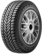 Шины GoodYear 215/60/16 Ultra Grip Ice 94Q
