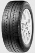Шины Michelin 215/65/15 X-ICE XI2 XL 100T