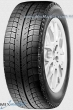 Шины Michelin 195/65/15 X-ICE XI2 91T