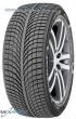 Шины Michelin 225/65/17 Latitude Alpin 2 106H XL