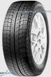 Шины Michelin 275/45/21 Latitude X-ICE XI2 110T
