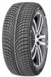 Шины Michelin 255/55/20 Latitude Alpin 2 110V