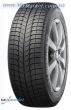 Шины Michelin 235/50/18 X-ICE XI3 101H