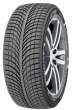 Шины Michelin 245/65/17 Latitude Alpin 2 111H XL