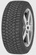 Шины Michelin 225/65/17 Latitude X-ICE North LXIN2 102T шип